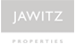 Jawitz Adwords Management