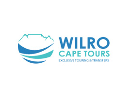 Word Press Website Designed for a Cape Town Tours Company